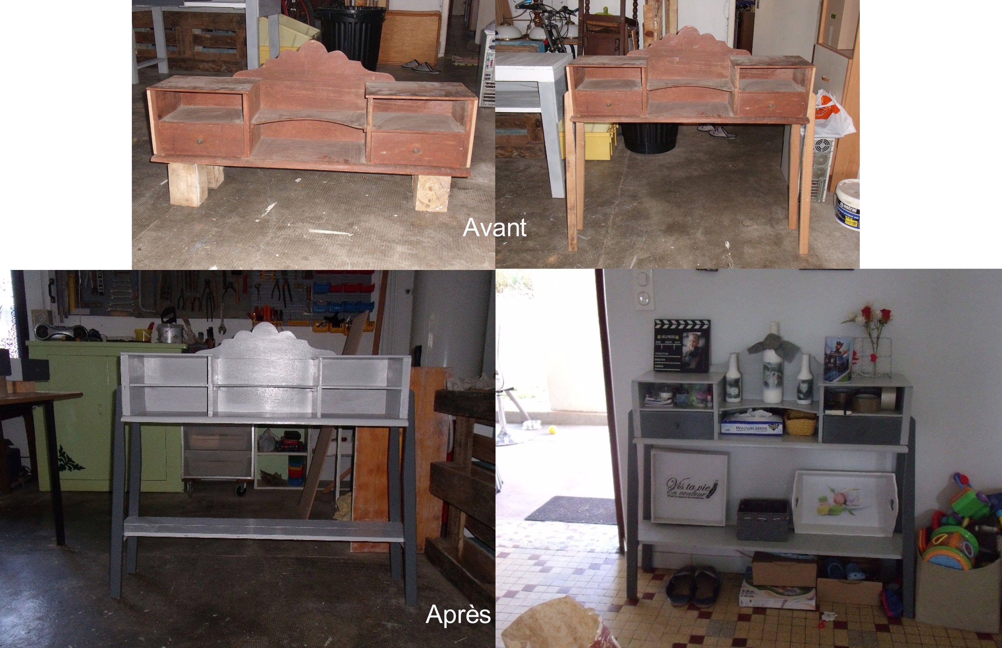 83095337159b92996bb6268a313f0f4a Impressionnant De Table Basse Opium Conception