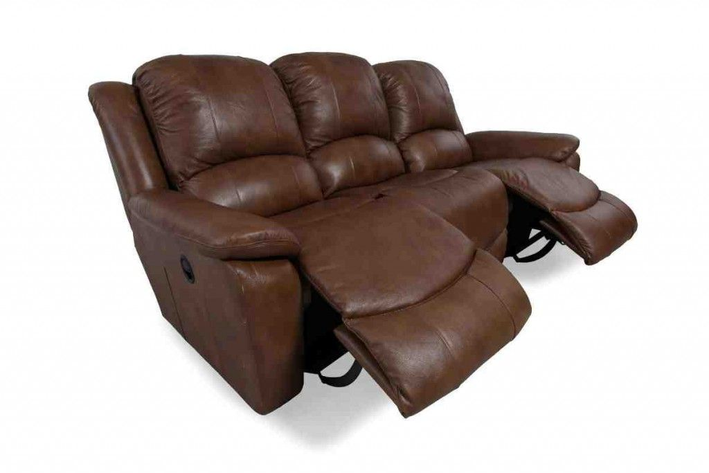 Lazy Boy Leather Reclining Sofa Leather Reclining Sofa Lazy Boy