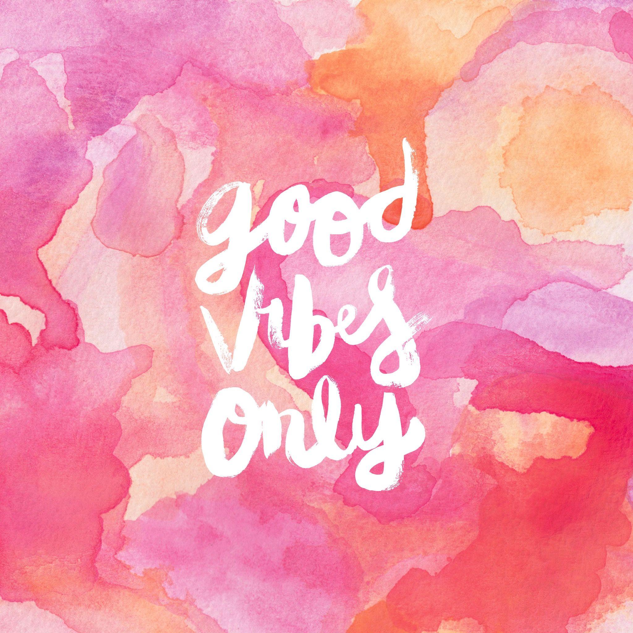 Cute Wallpaper Quotes: Cute Tumblr Wallpaper