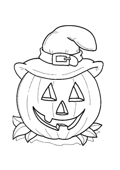 27 Free Printable Halloween Coloring Pages For Kids Print Them All Halloween Coloring Sheets Free Halloween Coloring Pages Pumpkin Coloring Pages