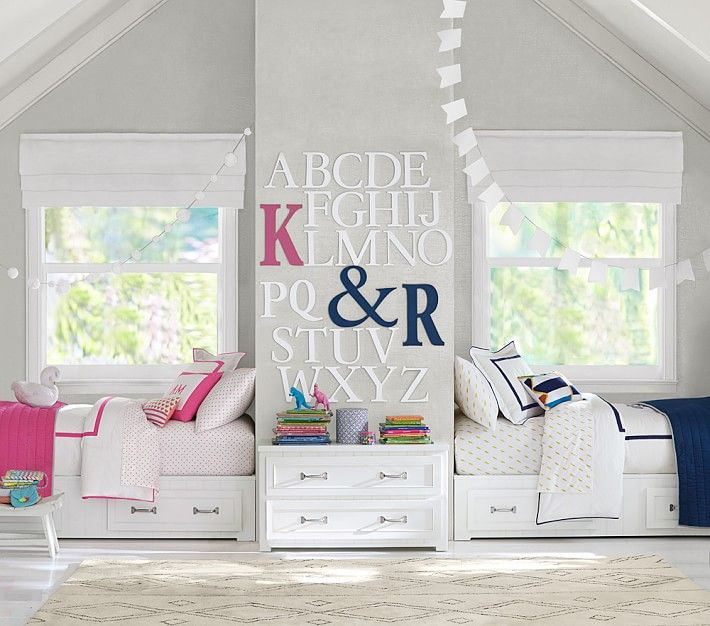 Best Shared Or Small Spaces Become Stylish And Organized With 400 x 300