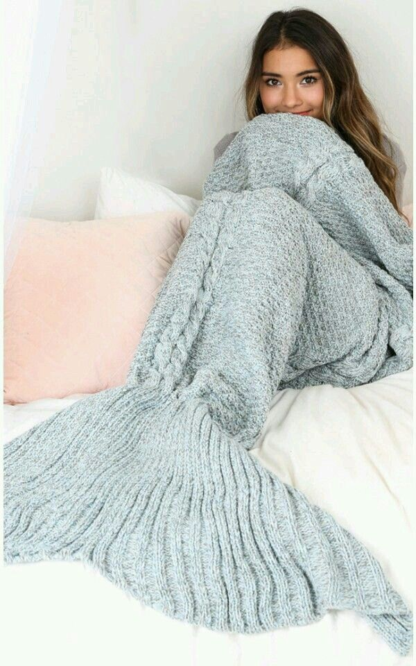 Pin by megan 25 on casual chic | Pinterest | Casual chic, Crochet ...