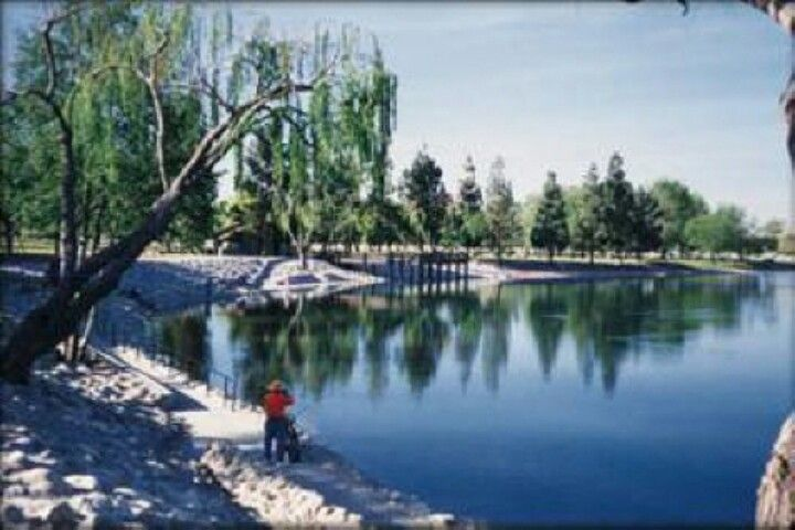 Santa Fe Dam Irwindale San Gabriel Valley Santa Fe Dam Field Trip