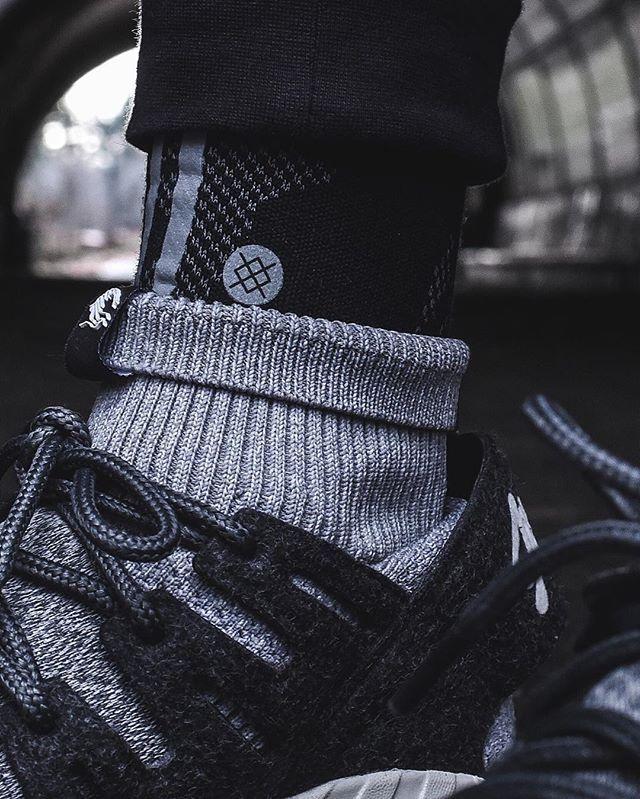 best website a7b7f d959f The Ronnie Fieg x adidas Consortium Tubular Doom releases in ...