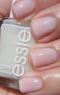 Essie - Allure