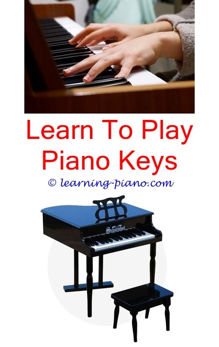Pianoforall Incredible New Way To Learn Piano & Keyboard Download