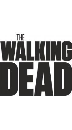 The Walking Dead Free Vector Vector Free Coreldraw Tech Company Logos