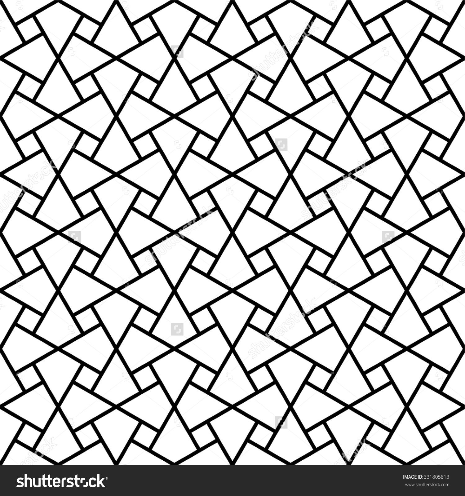 Resultado de imagen para paisley pattern vector free download ... for Modern Arabic Pattern Vector  155sfw