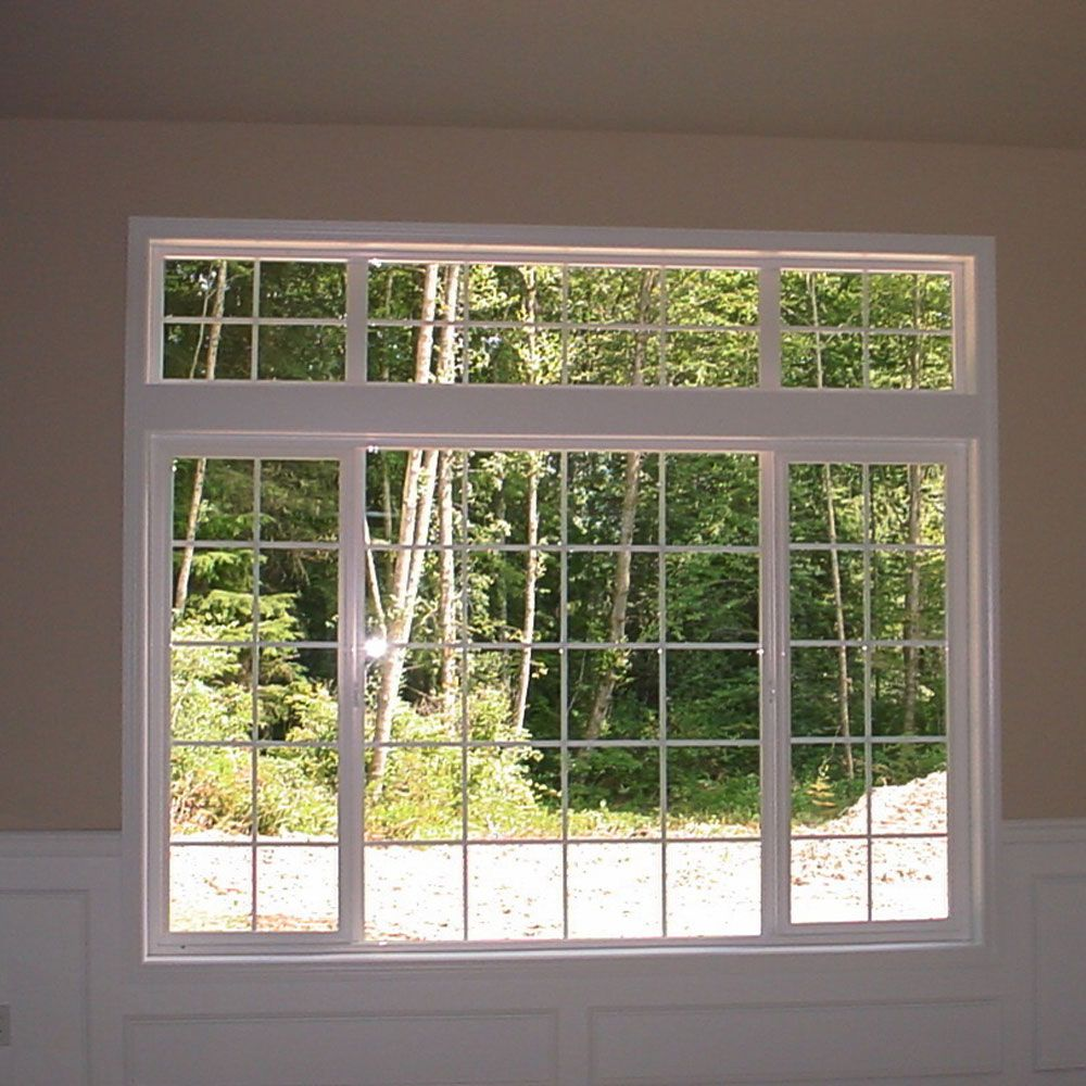 Image Result For Large Windows With Grids Wooden Windows Windows Window Grids