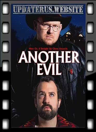 Nonton film streaming another evil 2017 subtitle indonesia nonton film streaming another evil 2017 subtitle indonesia stopboris Image collections
