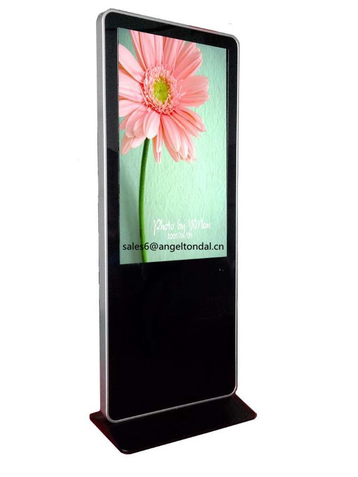 Time To Source Smarter Digital Signage Display Signage
