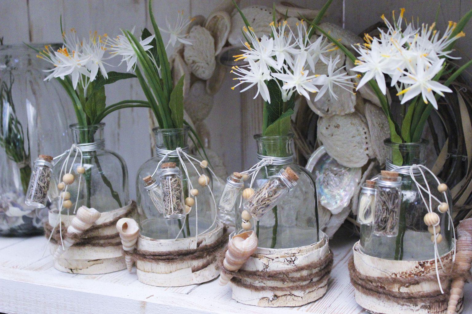 Maritime Tischdeko Blumen Konfirmasjon Wedding Pinterest Tischdeko