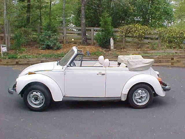 Hagerty Car Value >> 1969 Volkswagen Beetle Values And More The Hagerty Classic