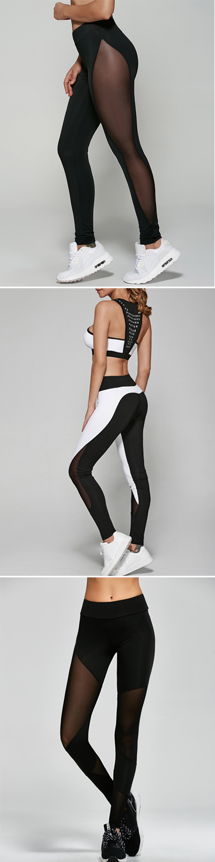 Activewear For Women | Workout Clothes & Athletic Wear Trendy Online