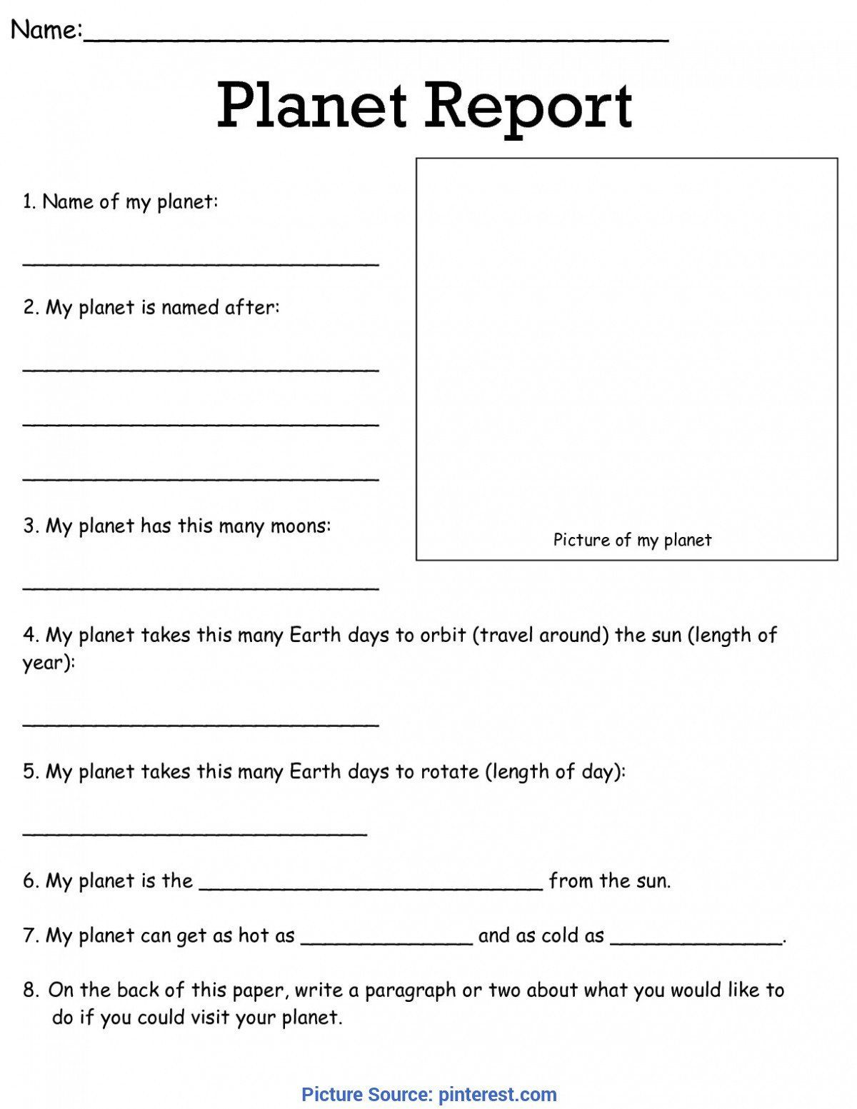 hight resolution of Social Stu S Worksheets 5th Grade   Printable Worksheets and Activities for  Teachers
