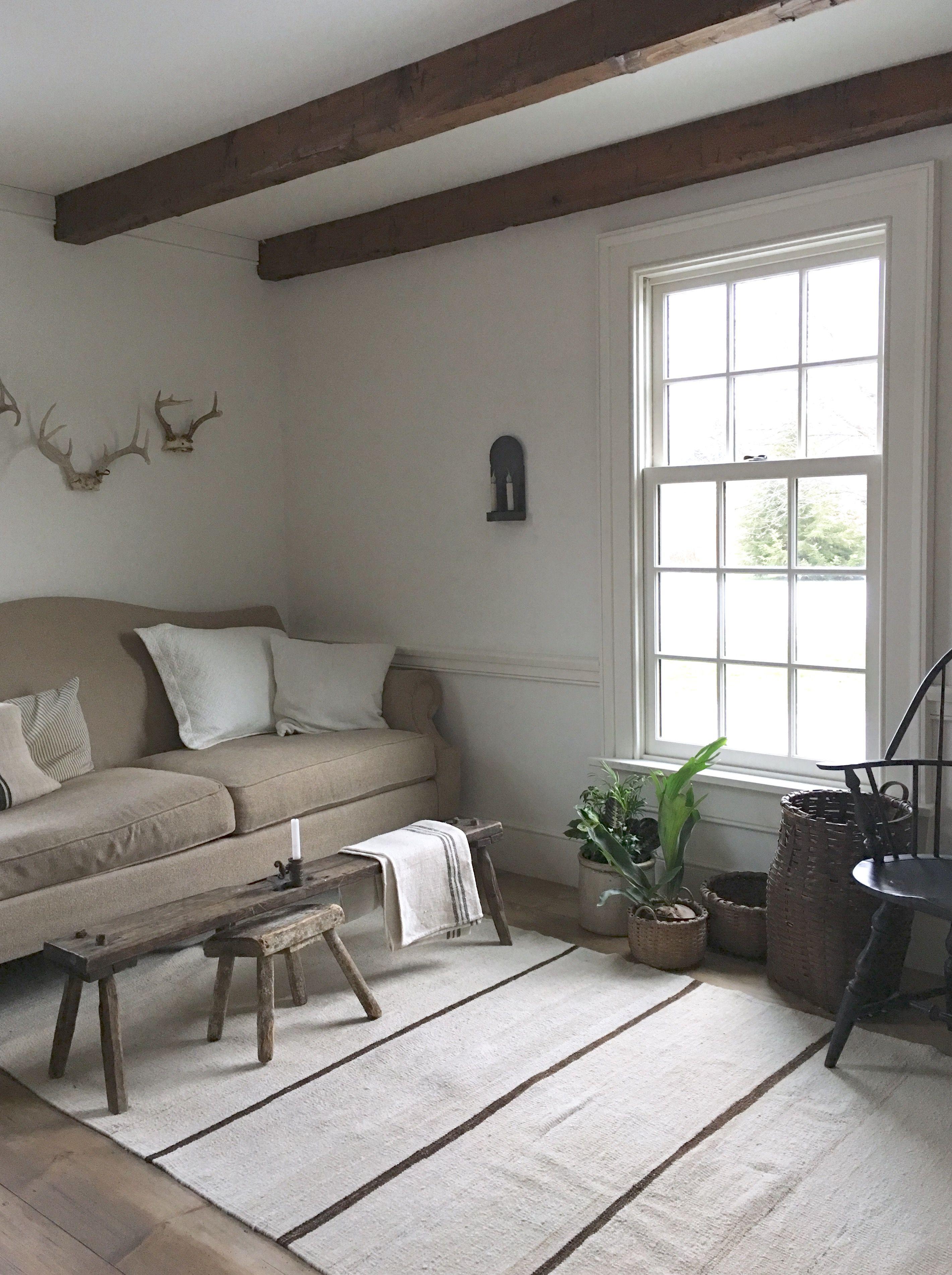 pin by kate fairbairn on home inspiration in 2019 home design rh in pinterest com