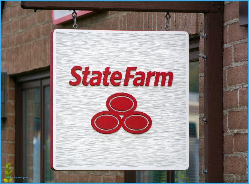 What Makes State Farm Insurance Near Me So Addictive That