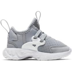 Nike Rt Presto Infant & Toddler Shoe – Gray NikeNike  – Products