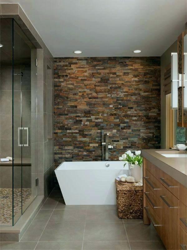 Elegant Bathroom Set Elegant Bathroom Decor Ideas Stone Bathroom