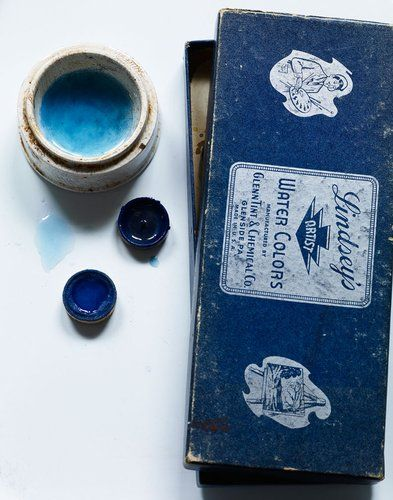 Blue   Blau   Bleu   Azul   Blå   Azul   蓝色   Color   Form   Texture   KATE MATHIS PHOTOGRAPHY