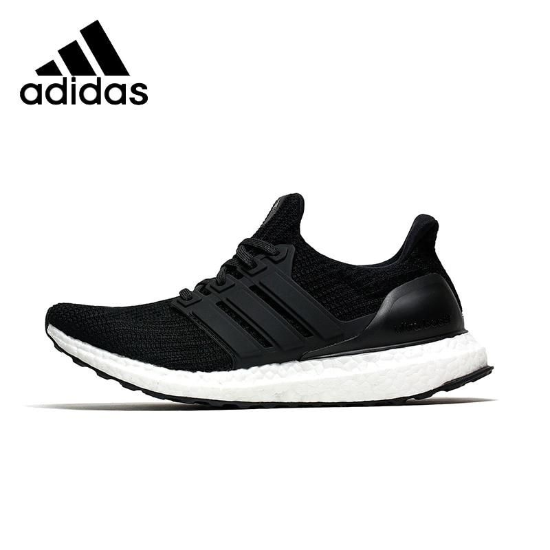 74fe4481 ADIDAS Ultra BOOST Mens Running Shoes,Original New Arrival Mesh Breathable  Lightweight Stability Sneakers Sport