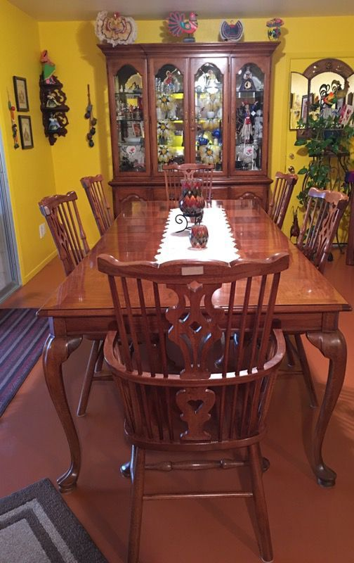 Dining Room Set For Sale In Mesa Az Dinning Room Sets Table Chair