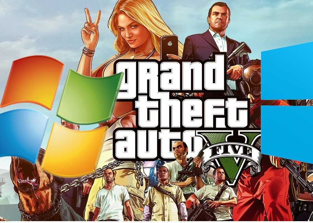 Gta 5 Download For Pc Windows 7 With Images Gta Story Games