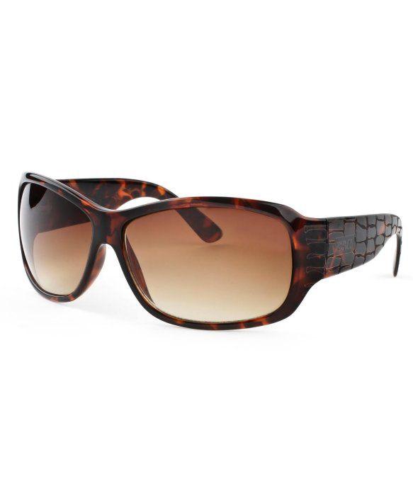 Kenneth Cole Reaction : Fashion Sunglasses KENNETHCSUN-KCR1086-O095 Sunglasses : style # 325507001