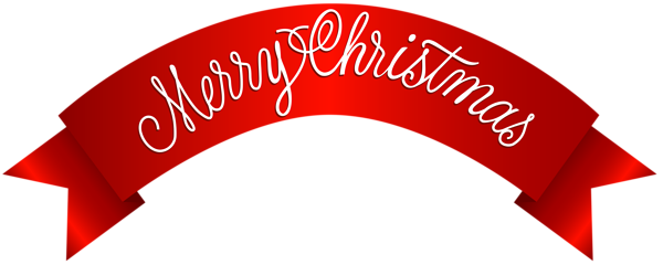 merry christmas banner png clip art image crafts and card making rh pinterest co uk