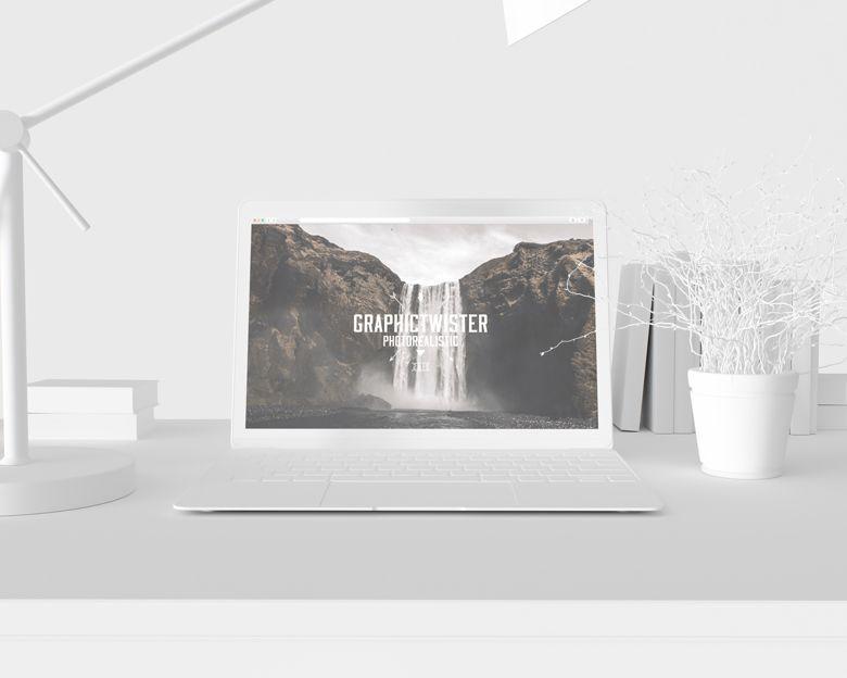 interior design mockup free download pc