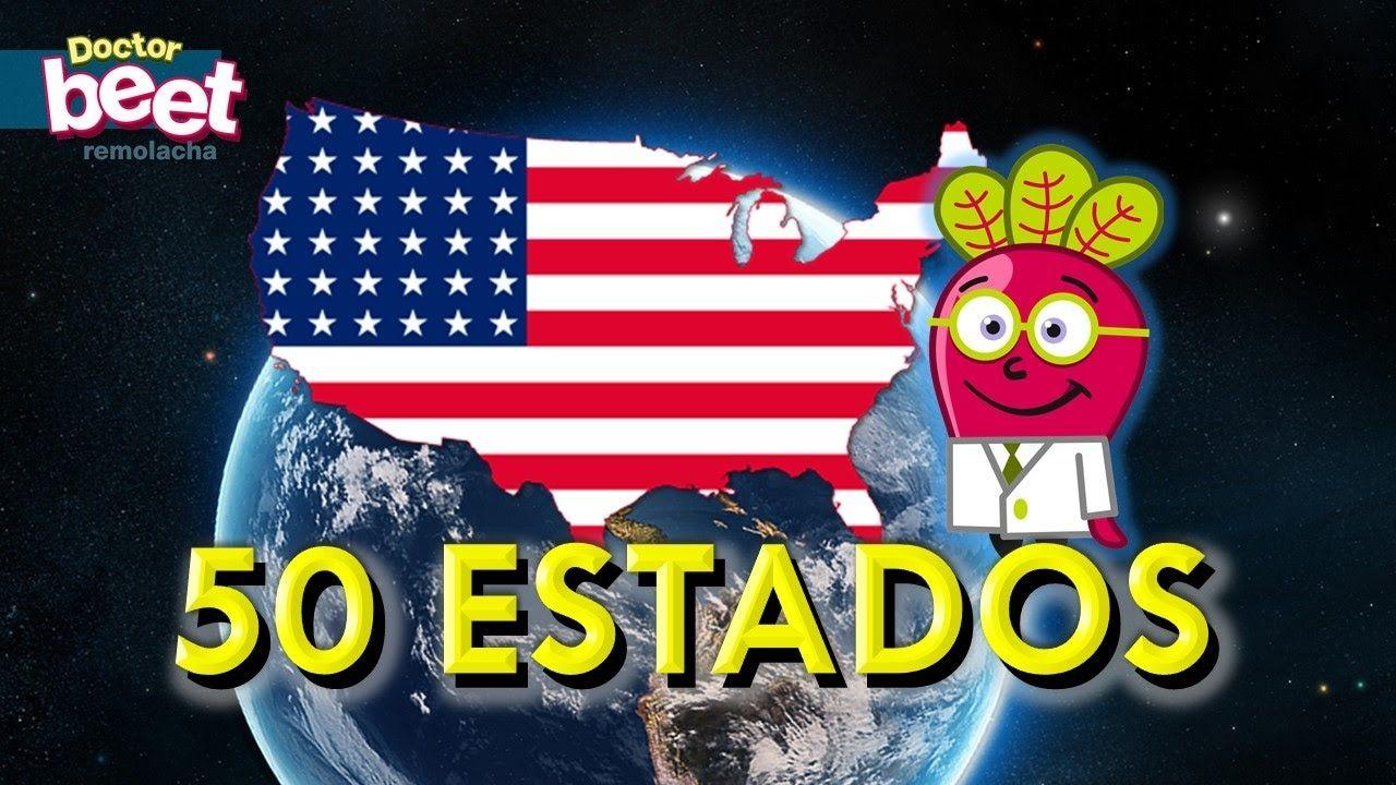 Awesome Los 50 Estados Y Banderas De Estados Unidos Para Niños Banderas Del Mundo Eeuu Eua Geogra Bandera De Estados Unidos Banderas Banderas Del Mundo