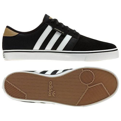 Estos Adidas Shoes Comprar Seeley Por InternetPero Zapatos Queria JcTF1lK