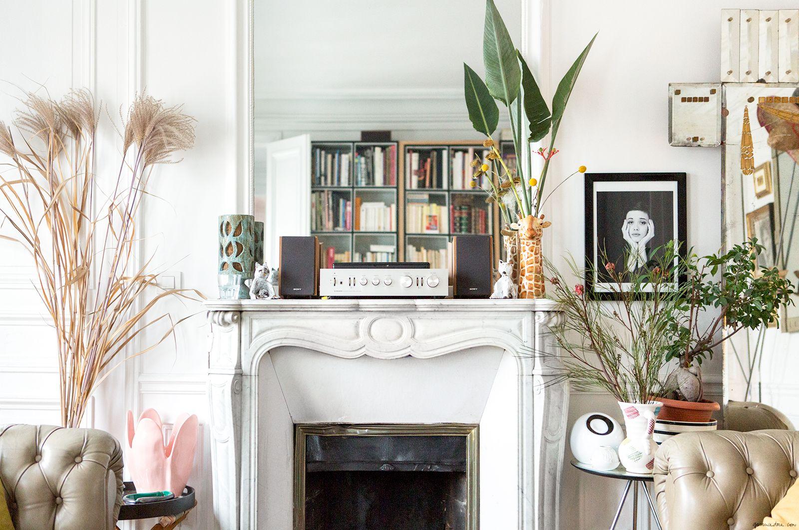 eclectic alix thomsen in 2018 atelier dor interiors pinterest rh pinterest com