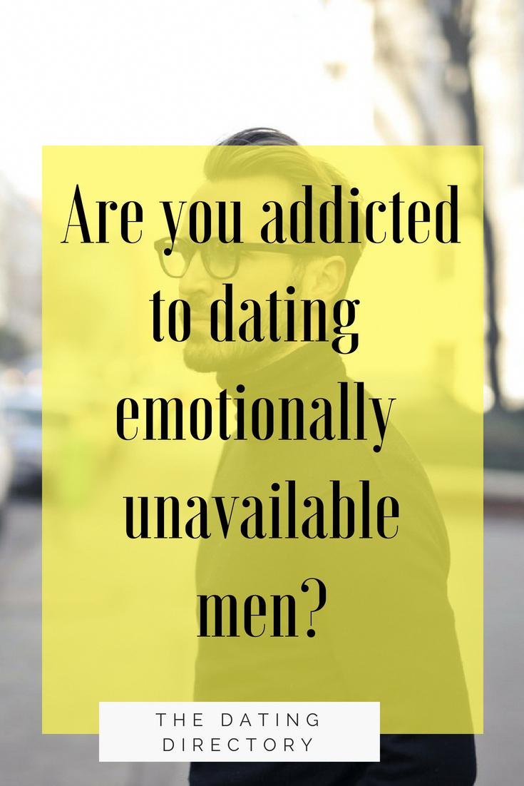 Terjadi menstruasi pada wanita dewasa dating