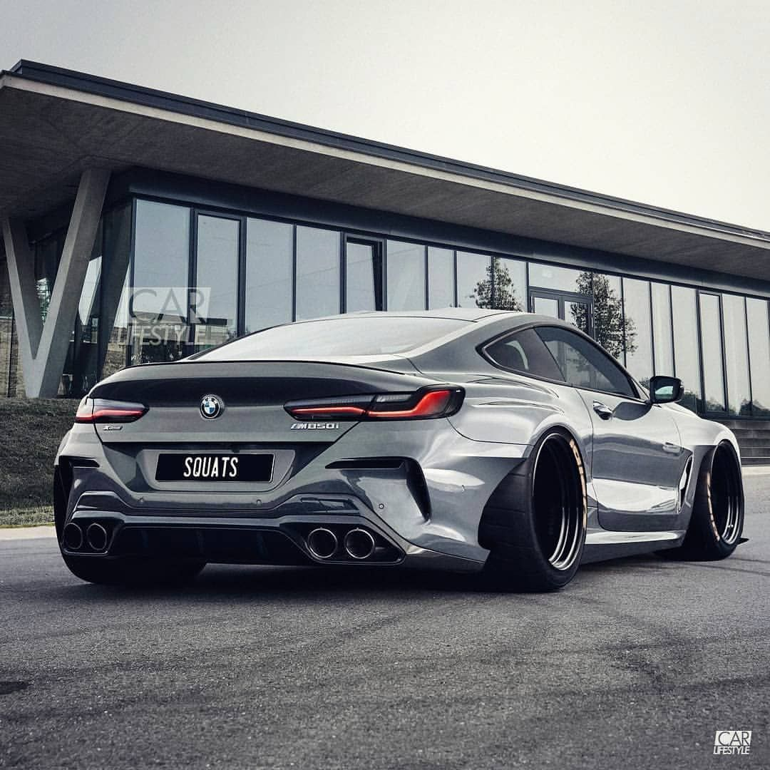Glorious Bmw Sedan With Images Bmw Cars