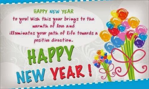 happy new year happy new year 2015 happy new year quote happy new year greeting