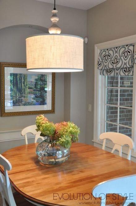 56 ideas kitchen lighting ideas chandeliers drum shade rh pintower com