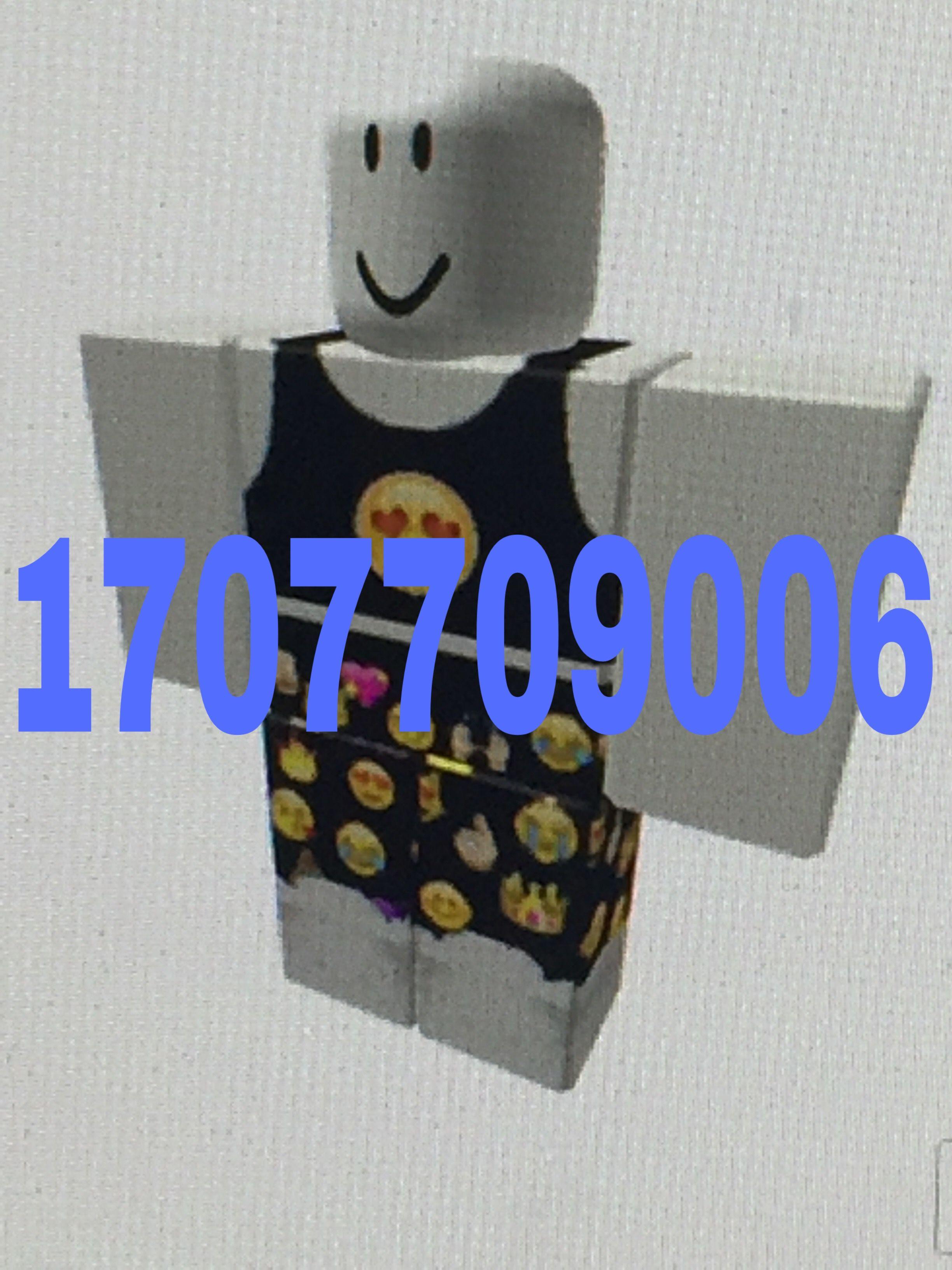 Roblox Shirt Id Roblox High School 2 Pin By Bt21 On Roblox High School Codes Custom Decals Roblox Roblox Codes