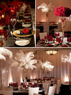 decor ideas for hollywood themed engagement party old hollywood rh pinterest com