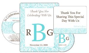 free printable wedding labels wedding labels wedding label