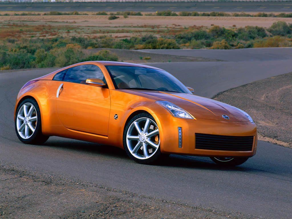 Nissan 350Z carinsurancequotes Auto insurance quotes