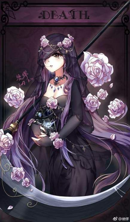 Photo of Gothic Fantasy Art Fallen Angels Dark Beauty 16+ Ideas