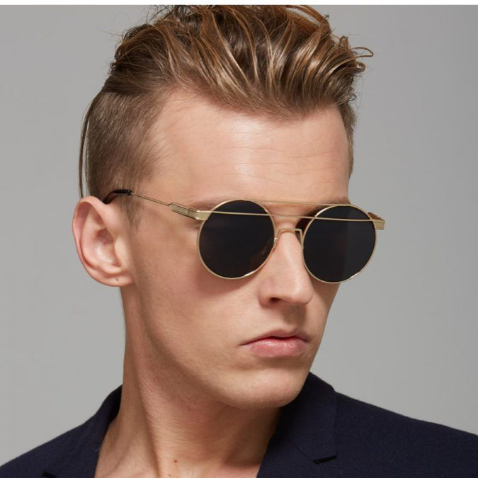 f18560e9d83c 20+ Eyewear Trends of 2017 for Men and Women