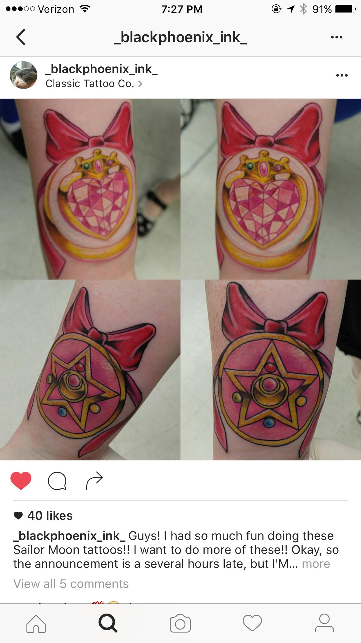 Pin by leigh on tattoo stuff pinterest tattoo