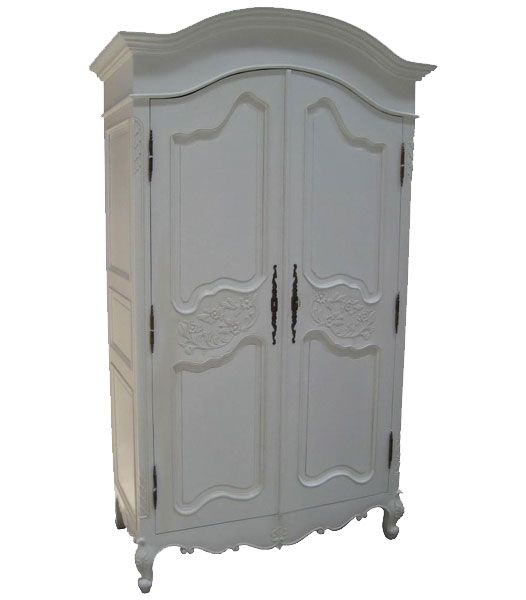 Incroyable You Canu0027t Go Wrong With A Beautiful Armoire