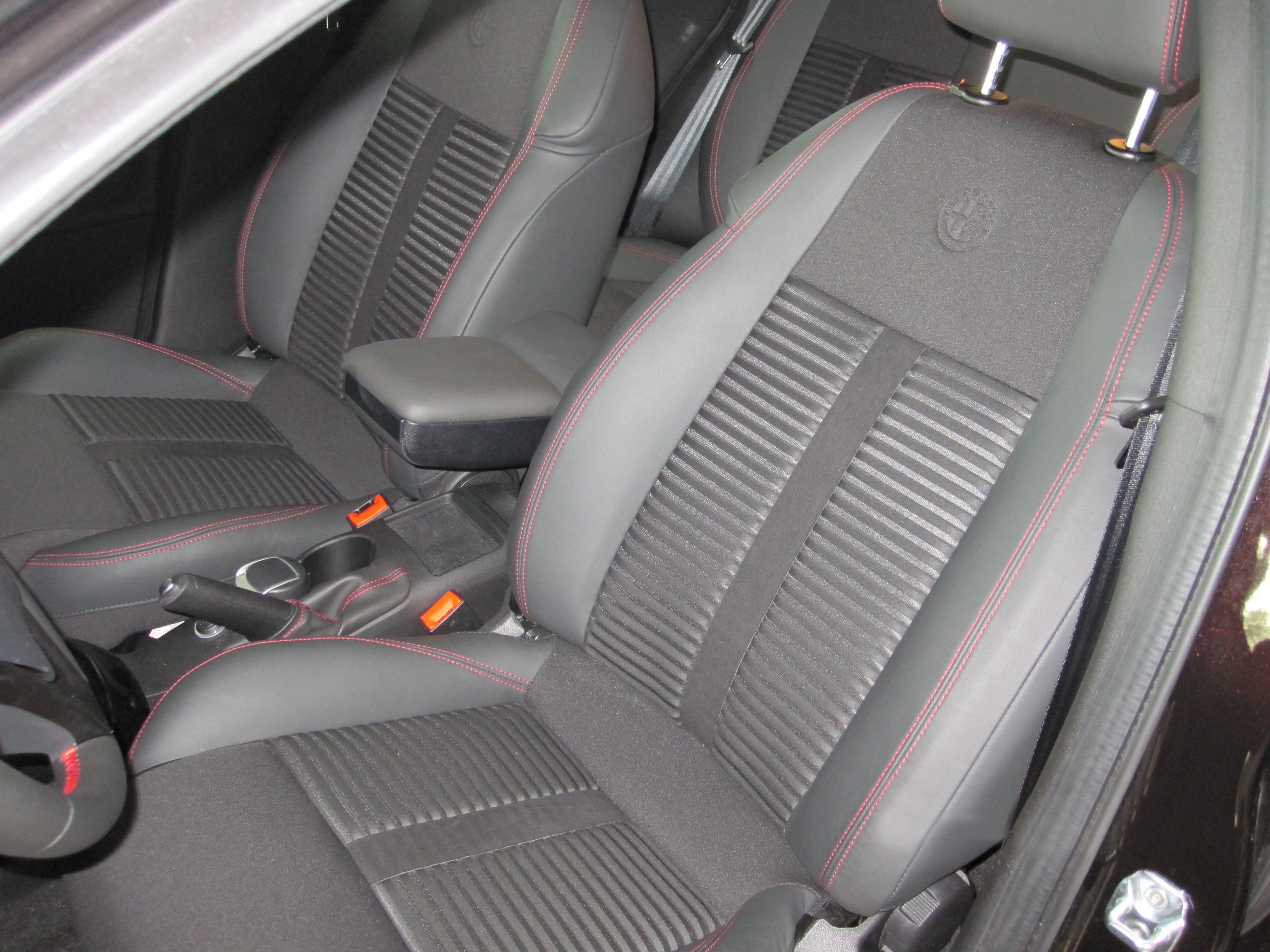 Cleaning Cars Fall Diy Products Clean Car Seats Smell