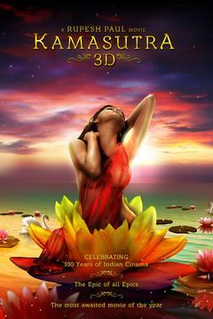 Kamasutra 3d 2014 Dvdrip Movies To Watch Online Watch Movies