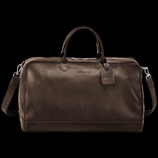 Travel Bag L Le Foulonné L1302021 Longchamp Canada Official Website