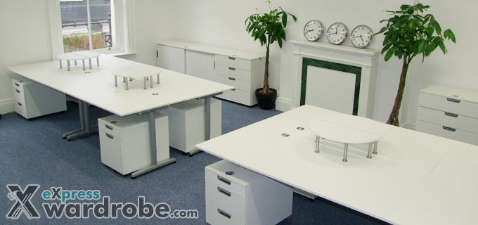 ikea galant office furniture jpg 680 320 business office main