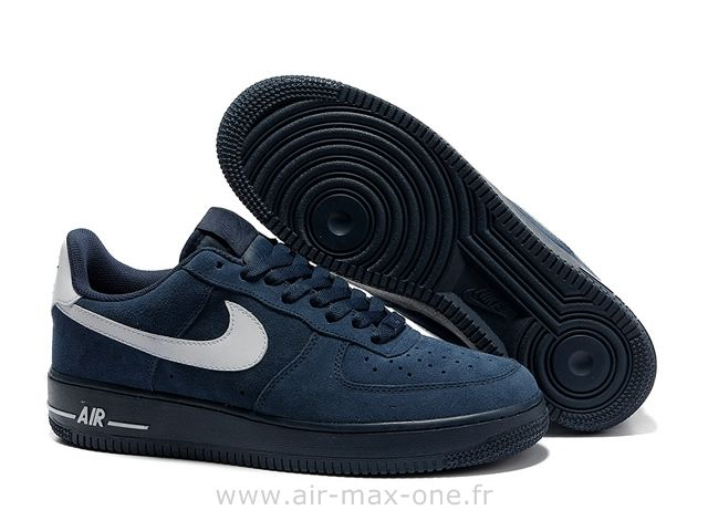 Force Chaussure Air Homme Basket Cher 1 Sport Nike Pas pggxq7Odw